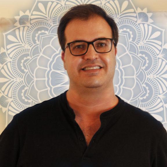 Gustavo De Lázzari Bessa